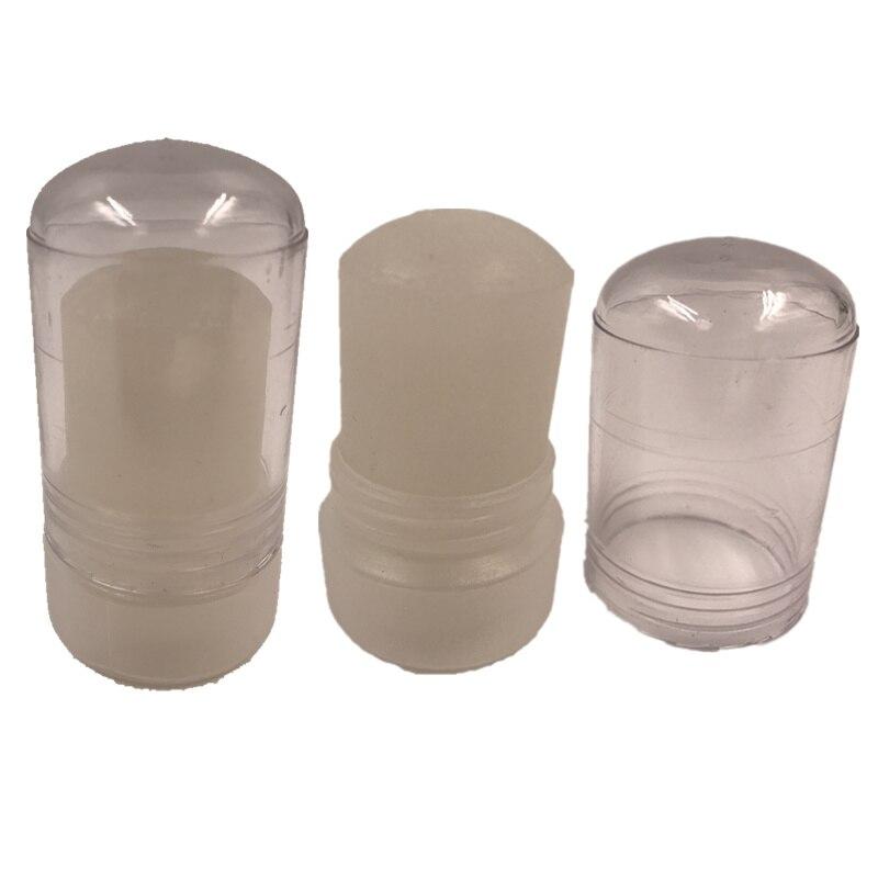 60g Alum Stick Deodorant Stick Antiperspirant Stick Alum Crystal Deodorant, Underarm Removal For Women And Man 1pcs 80