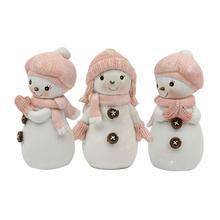 Рождество Снеговик Свеча Плесень мыло плесень кукла-снеговик Детское Мыло плесень Силиконовая Форма# CO