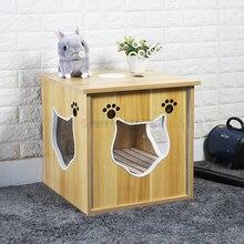 Сушилка для домашних животных, фен для собак, кошек, домашний фен, автоматическая машина для выдувания воды, электрическая термостатическая машина Asciugatrice, 220 В