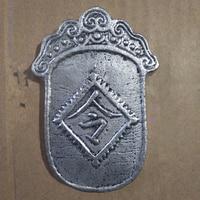 https://i0.wp.com/ae01.alicdn.com/kf/H51b337057234479ea7b9cdb1286a628eP/Plata-Del-Tíbet-Oจ-นlingotes-de-fichas-SEพ-อantiguos-funcionarios-chinos-estatua-de-dragón-tallada-de.jpg
