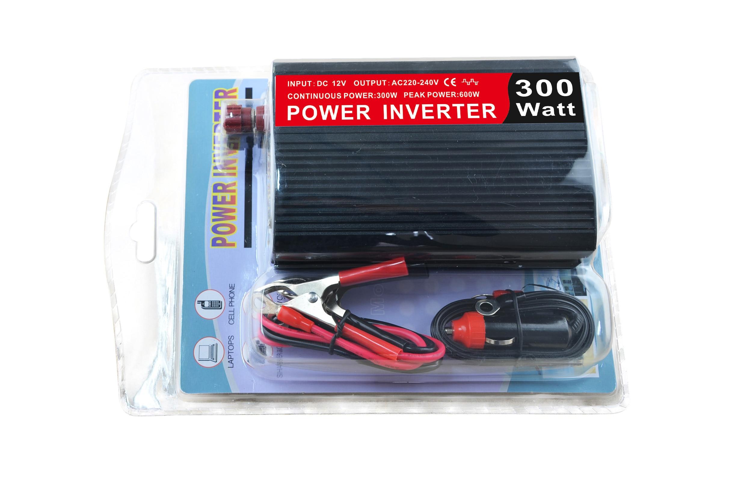 inversor solar dc12v para ac 220v 05