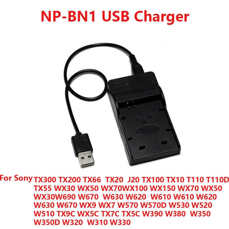 USB ポートデジタルカメラソニー NP-BN1 NP-BX1 NP-F550 NP-FH50 NP-FH100 NP-FR1 NP-FW50 NP-FZ100 NP-BD1 FD1