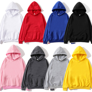 Quality Brand Men Hoodie 2020 Autumn Hip Hop Streetwear Men Pullover Sweatshirts Hoodies Mens Solid Color Hoodie Male naruto hoodie men japanese streetwear mens hoodies hip hop hoody sweatshirt men hoodies sweatshirts 2019 autumn cartoon hoodies