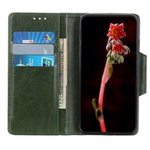 Image 2 - YXAYN جلد الوجه سيليكون للصدمات غطاء مغناطيسي فاخر قضية الهاتف آيفون 12 Mini11 برو X XR XS ماكس 7 8 plus