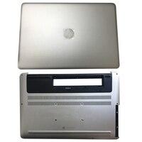 832351 001 813789 001 818827 001 For HP Envy M7 N 17 N M7 N109DX 17T N100 17 N100NX Laptop LCD Back Cover/Bottom Case