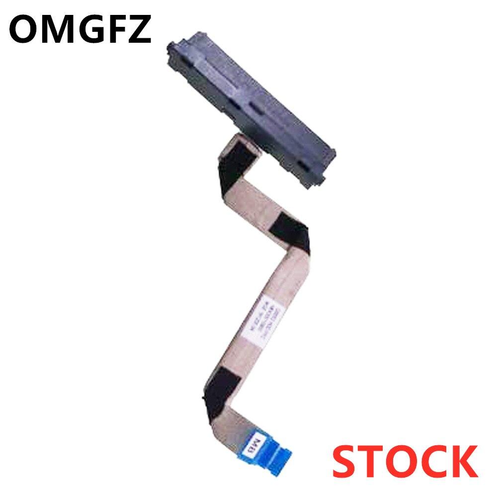 GS552 Новый HDD жесткий диск SATA кабель для Lenovo IdeaPad s350-15 S350-15IWL NBX0001S900