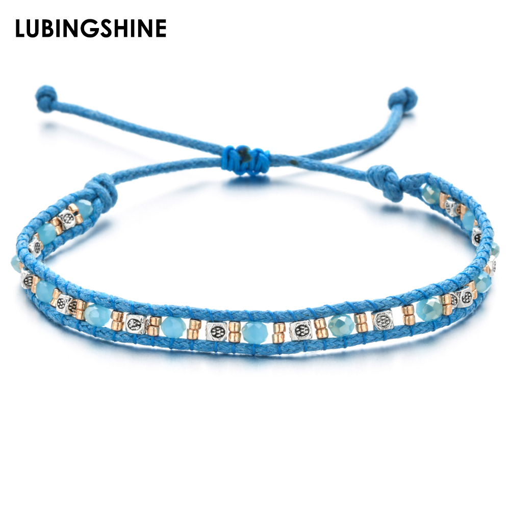 Do it yourself Dolphin européenne Zircon Crystal Charm Silver Spacer Beads Fit Collier Bracelet