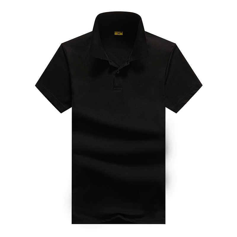 까르 텔로 남자 패션 유행 티셔츠 티셔츠 코튼 셔츠 남성 футболка