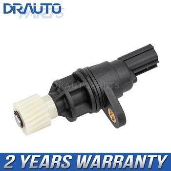 OEM czujnik prędkości R510-17-400 R51017400 R510 17 400 dla MAZDA B2500 FORD RANGER 19 zębów tanie i dobre opinie M5AC17400 Czujnik prędkości pojazdu Indukcja magnetyczna R510-17-400 M5AC17400 R510-17-400 For MAZDA B2500 FORD RANGER