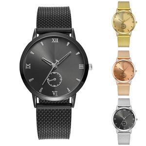 Couple Watches for Women Men A