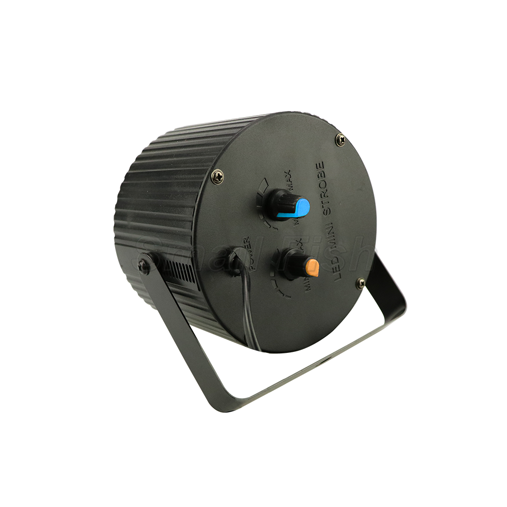 controle remoto interno rgb 88 led smd 04