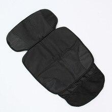 Напрямую от производителя стиль полуокруженный ремень безопасности Защита сиденья коврик ремень безопасности безопасный ремень пряжка