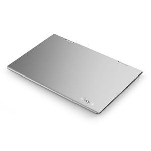 "Image 5 - Teclast F5 מחשב נייד Windows10 Intel תאומים אגם N4100 Quad Core 8GB RAM 256GB SSD 360 מסתובב מגע מסך 11.6 ""נייד"