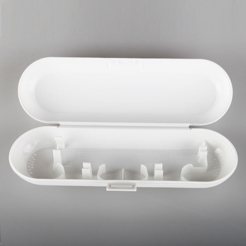 Seago Simple Fashion Portable Travel Box For Electric Toothbrush Women Men Outdoor Sonic toothbrush Protect Cover Storage Case