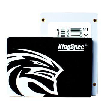 SSD Disk HDD 2.5 hdd
