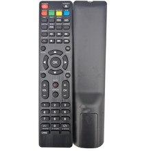 Controle remoto para jtc TDVB-PM1320083HCATS.G035-2032TTV.DVB-PM14009HCATS.G005-GS440G DVB-PS13203HCAS. J2032TT TV