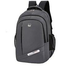 Moda mochila 2020 dos homens mochila portátil lazer viagem adolescente escola bolsa de ombro bagpack mochila mochila masculino