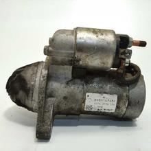 RE COSMO LIM. 5535927/motor-Starter ASTRA J 1-Year-Warranty S114925B