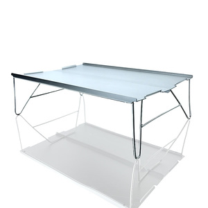 Image 2 - New Style design outdoor folding table camping table