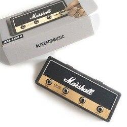 Vintage guitarra amplificador chave titular jack rack marshall original pluginz jack ii rack amp marshall chave titular