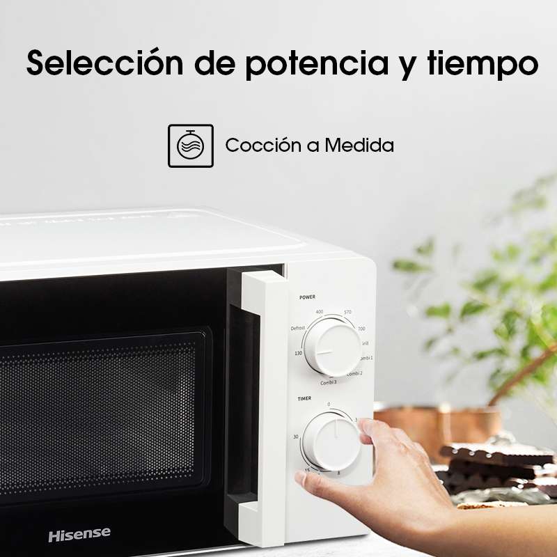 hisense h20mows1hg microwave with grill 20l small microndas capacity 700w microhondas microwave oven cheap