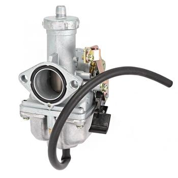 Suministro de combustible, carburador de pulgadas, reemplazo de piezas para CC, ATV, carburador de moto