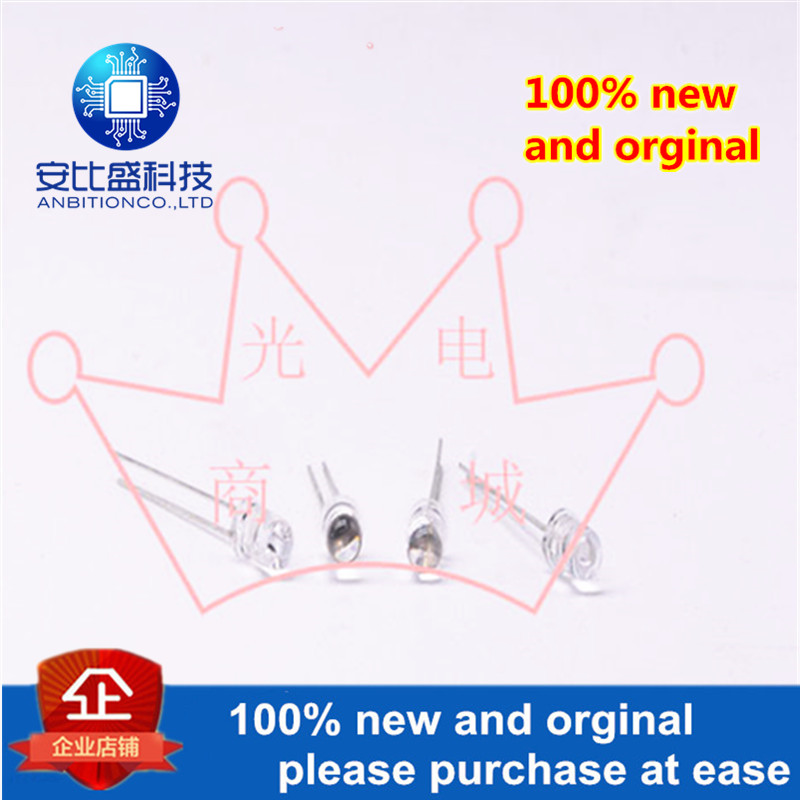 20pcs 100% New And Orginal LTE-4238R In Stock