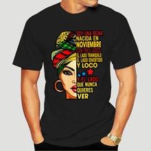 Camiseta de algodón Con Tres ruedas para mujer, Y cuello redondo Camiseta de algodón Con cuello redondo, ropa para Parte Superior Femenina