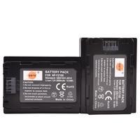 DSTE 2x NP-FZ100 batería para Sony BC-QZ1 Sony a9... a7R III a7 III ILCE-9 ILCE-7RM3 ILCE-7M3