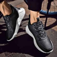 ZJNNK chaussures hommes chaussures décontractées respirant Cool hommes chaussures confortables chaussures pour hommes offre spéciale