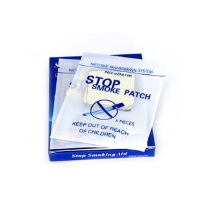 200pcs/lot Stop & Quit Smoking