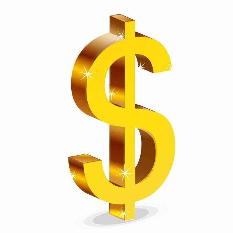 Pago adicional por pedido y Cargos adicionales y gastos de envío/diferencia de franqueo