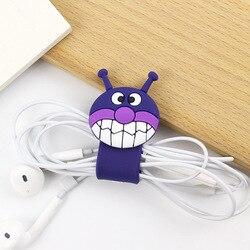 На Алиэкспресс купить чехол для смартфона cable protector phone accessories cover for xiaomi mi 8 a1 5x a2 lite xiomi redmi ntoe 5 4 pro 4x 5a case for iphone 7 8 6 plus