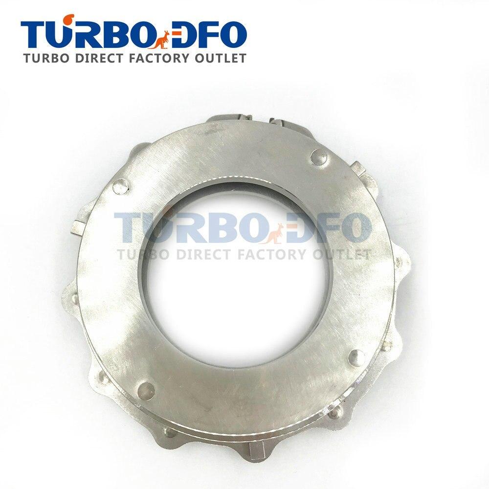 Turbocharger VNT Ring  49377-07440 49377-07405 TD04L Nozzle Ring For Volkswagen Crafter 2.5 TDI CECA / BJL 2006- 076145702A