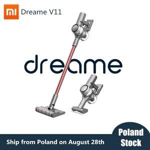 Xiaomi Vacuum Cleaner Dreame V