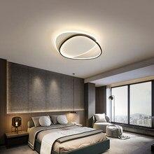Venda quente novo quarto moderno led luzes da sala de luz teto luminária ultrafinos led luzes da lâmpada do teto para sala estar