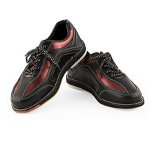 Sneakers Trail-Shoes Women Cushioning Right-Hand Lightweight Non-Slip Professional Brand