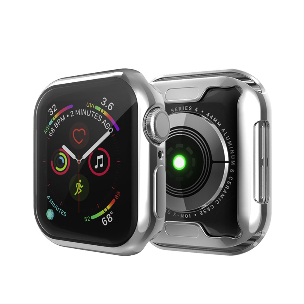 360 Slim Case for Apple Watch 19