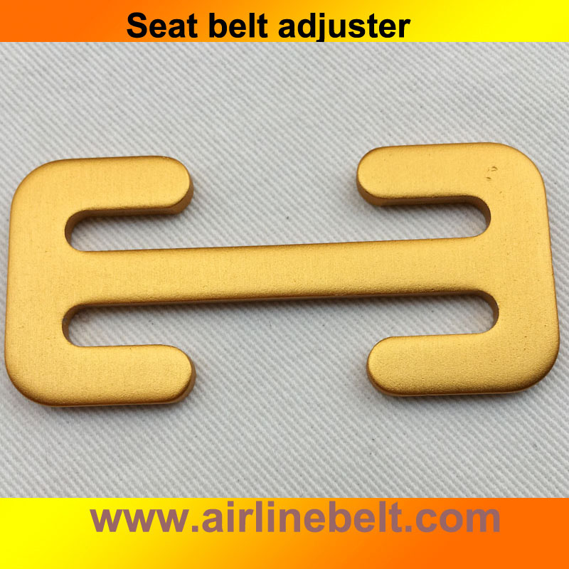 seat belt adjuster-whwbltd-6