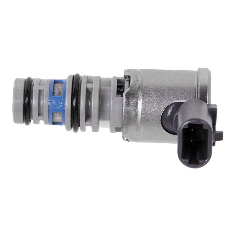 Transmission Solenoid 24227747 4L60E 4T65E 5L40E TCC PWM Lock Up 1996 2012 Auto Replacement Automatic Transmission & Parts|Transmission Rebuild Kits| |  - title=