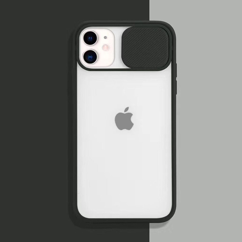 Slide-Camera-Protect-Door-Phone-Case-For-iPhone-11-Pro-Max-XR-X-XS-Max-7(7)
