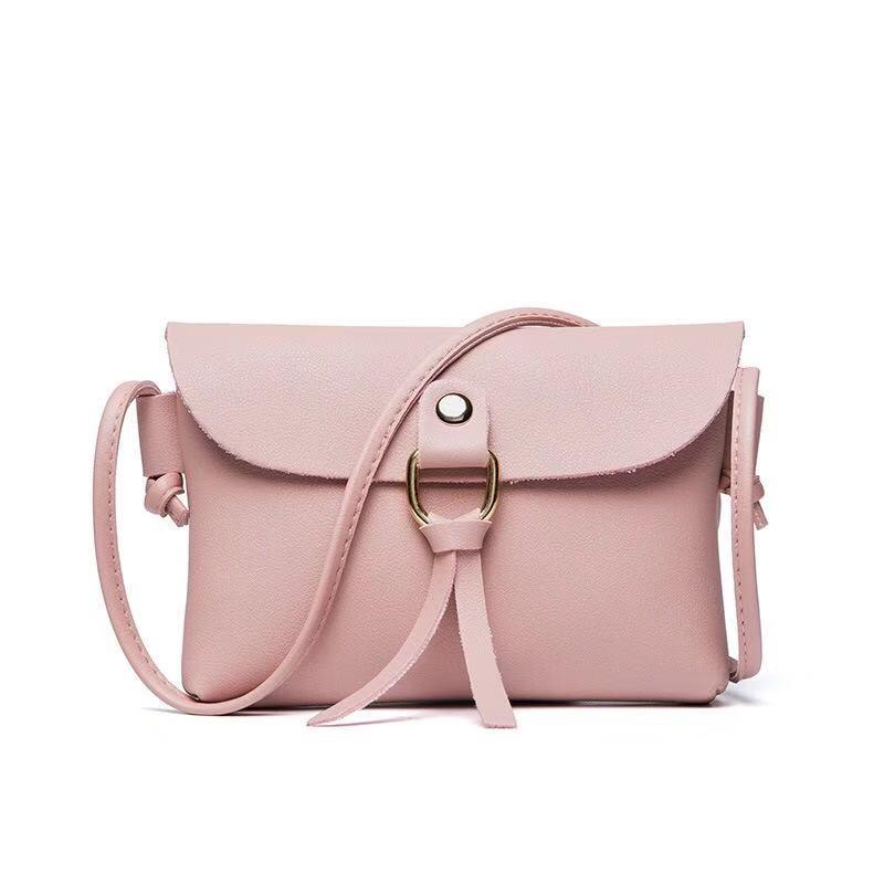 Women PU Leather Messenger Bags Female Handbags Ladies Shoulder Bag Fashion Party Envelope Crossbody Bag Evening Clutch Mochila