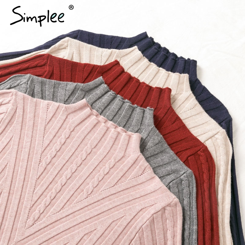simplee-winter-knitted-women-pullover-sweater-long-sleeve-top-turtleneck-female-sweater-chic-ladies-casual-bestmatch-jumper-2019