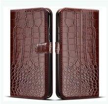 Oneplus 8 pro caso de couro para um plus 8 pro caso etui na para oneplus 8 oneplus8 pro flip capa carteira do telefone caso coque
