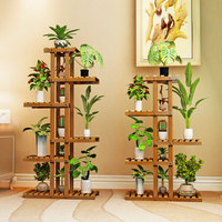 shelf  living room  antiseptic multi-layer assembly  outdoor ground  indoor meat plant  special price and space saving
