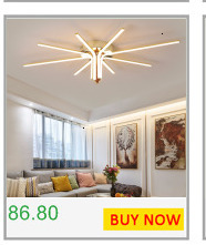 H51c8003618394135a9aba9daf24f9b71n Verllas Rotatable Modern LED Ceiling Lights for Corridor aisle minimalist porch entrance hall balcony led Home ceiling lamp