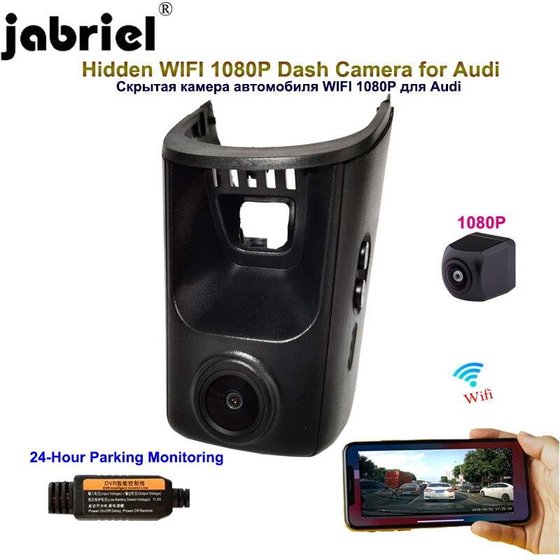 Jabriel ocultos 1080P Wifi dash de la cámara del coche dvr para audi a4 b6 b7 b8 a6 c6 c7 c8 a5 a7 a8 q5 q7 tt rs3 rs5 rs7 2013, 2014, 2018, 2020 2018 DOOGEE X55 Android 7,0 de 5,5 pulgadas 18:9 HD MTK6580 Quad Core 16GB ROM Dual Cámara 8.0MP 2800mAh lado huella dactilar teléfono inteligente