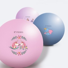 Yoga-Ball Pilates 65cm Exercise Fitness Anti-Slip Pregnancy-Birthing-Balls Gym Bola Weight-Loss