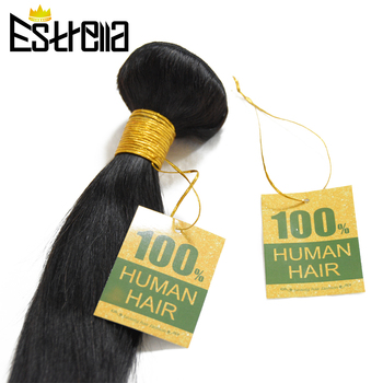 1000pcs Customized Women Hair Extention Hair Price Paper Hang Tag,Customized Logo Hair Bundle Extension Labels Tags