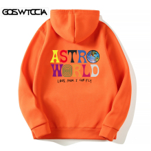 Men Women Pullover Sweatshirt TRAVIS SCOTT ASTROWORLD WISH YOU WERE HERE HOODIES Fashion Letter ASTROWORLD HOODIE Streetwear travis scott astroworld hoodies men women streetwear high quality embroidery sweatshirts men travis scott astroworld hoodies